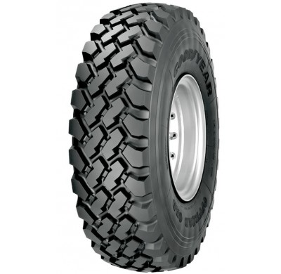 14.00R20 GOODYEAR OFFROAD ORD