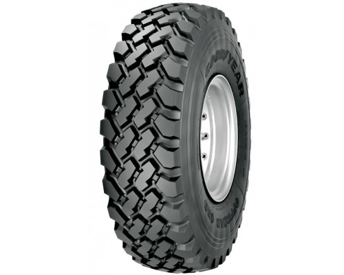 375 90R22.5 GOODYEAR OFFROAD