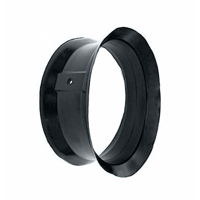 7.50 r16 Флипер или ободное кольцо НОРМ