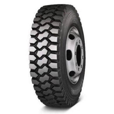12.00 R20 Bridgestone L317