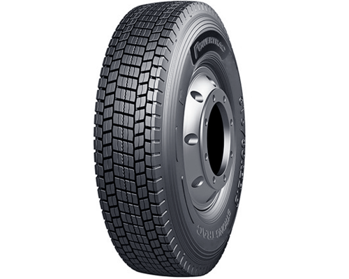 315 80 R22.5  Powertrac Traction Pro